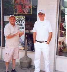 AOH-Golf-Outing-20120003