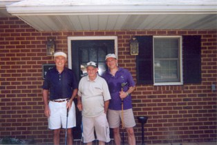 AOH-Golf-Outing-20120006
