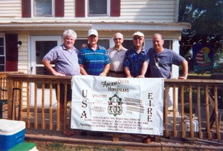 AOH-Golf-Outing-20120008