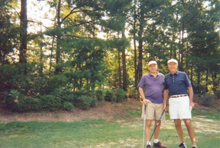 AOH-Golf-Outing-20120009