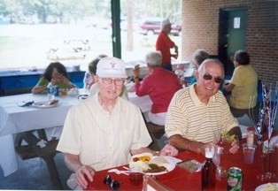 AOH-Golf-Outing-20120010